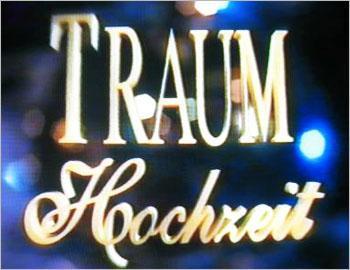 könnt ihr euch noch an diese Show erinnern? [2]