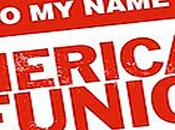 American Klassentreffen: Clique wieder