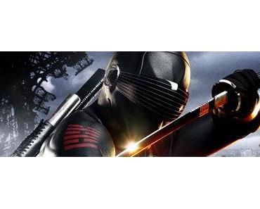 G.I. Joe 2 – Die Abrechnung: Die Elite mit einem neuen Trailer