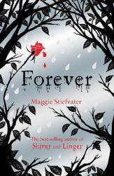 [Rezension] Maggie Stiefvater - Forever