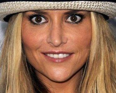 Brooke Mueller: Charlie Sheen's Ex-Frau macht erneut einen Entzug