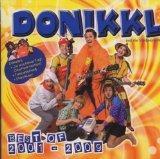 Musik für Kinder: Donikkl – Best of 2001-2009
