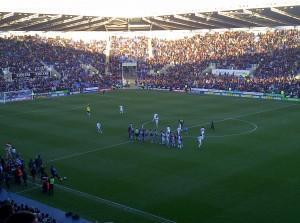 Same old West Ham
