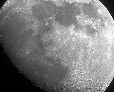 Grundstück auf dem Mond gefällig?