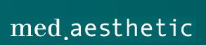 Medaesthetik -  Die Klinik für Plastische Chirurgie