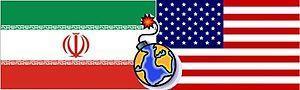 """Iran/USA – """"Die verdeckten Operationen sind viel zahlreicher, als die Leute ahnen,"""""""