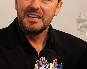 Die Nominierten der Golden Globes 2012