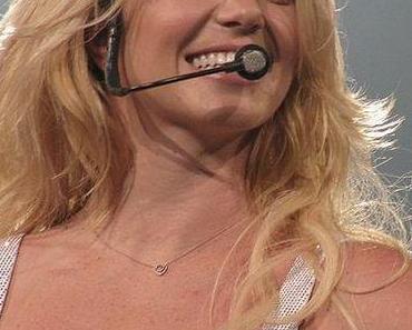 Britney Spears hat sich mit Jason Trawick verlobt!