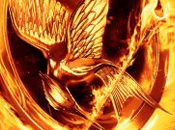 Hunger Games Tribute Panem: Jäger oder Gejagter neue Poster
