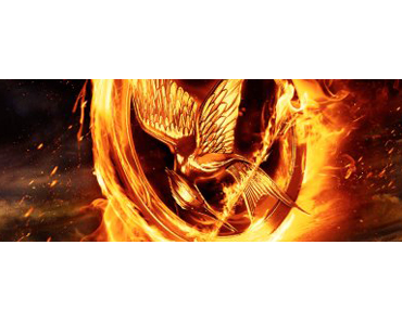 The Hunger Games – Die Tribute von Panem: Jäger oder Gejagter das neue Poster