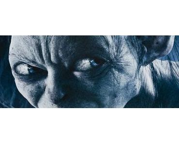 Der Hobbit – Eine unerwartete Reise: Bilbo Baggins auf seiner Reise