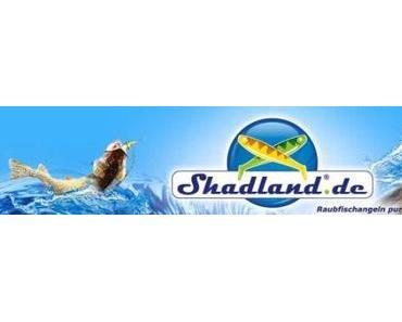 Raubfisch-Shop Shadland.de im Test