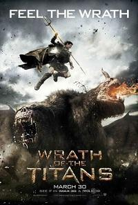 Erster Trailer zu 'Wrath of the Titans'