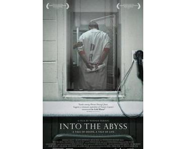 Trailer zu Werner Herzogs 'Into the Abyss'
