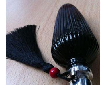 |Produkttest| Dita von Teese Parfums