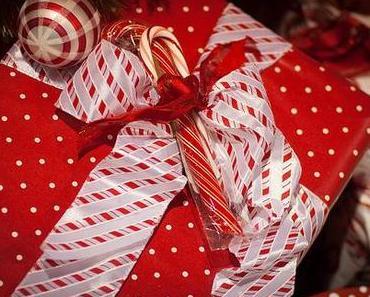 Frohe Weihnachten an euch allen!Es tut mir leid das ich n...