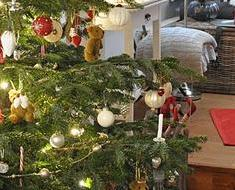 es wird weihnachten. Black Bedroom Furniture Sets. Home Design Ideas