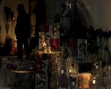 """""""Rattenberger Advent"""": Der Weihnachtsmarkt in der Glasstadt Rattenberg (Tirol)"""