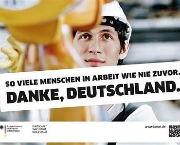 Das Wort zum Sonntag - heute: Referent Wilfried Schmickler