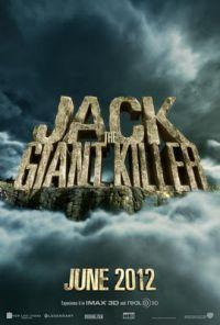 Erster Trailer zu 'Jack the Giant Killer'