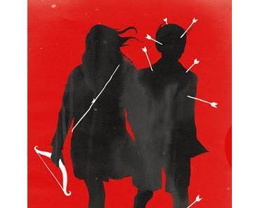 Listenterror #02 - Meine 10 liebsten Comics in 2011