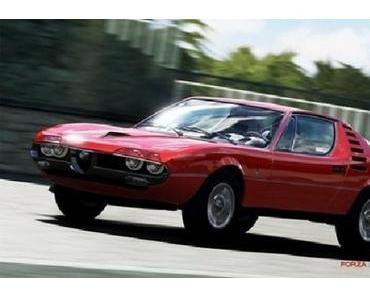 Forza 4 – Am 3. Januar ist es soweit es kommt das Jalopnik Car Pack