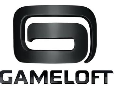 Nicht nur für Tablets. Gameloft reduziert alle Android-Spiele auf 0,79€.