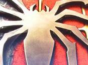 Amazing Spider-Man: Vier neue Bilder sind Netz gegangen