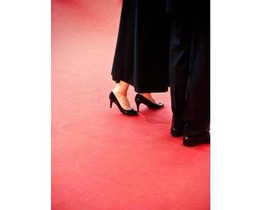 Contest: Close Up! Werde Fotojournalist auf der Berlinale 2012