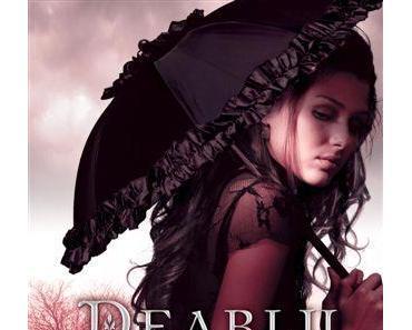 [Rezension] Lia Habel, Dearly, Departed