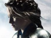 Snow White Huntsman: moderne Schneewittchen einem Trailer