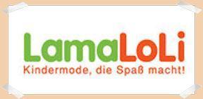 Produkttest: LamaLoLi