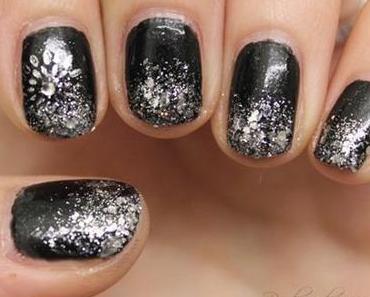 Nails - Crown Me!