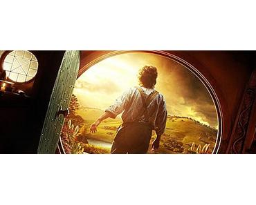 Der Hobbit-Eine unerwartete Reise: Christopher Lee spricht über Saruman