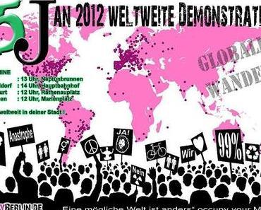 #15j – Global change – Eine mögliche Welt ist anders!