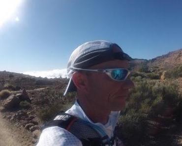 Tenerife Trailrunning – Part III