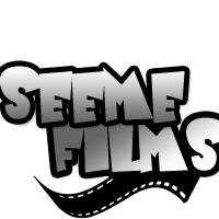 SeeMeFilms fragt nach: Eure Filme 2012?