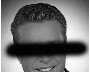Herbert Scheibner und seine Unschuldsvermutung