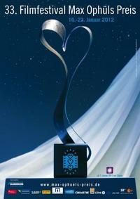 Wettbewerbsfilme beim Filmfestival Max Ophüls Preis