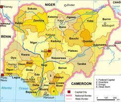 IWF und US AFRICOM gehen Hand in Hand an die Plünderung des afrikanischen Kontinents
