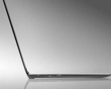 Acer macht den Anfang – Acer stellt Aspire S5 und Timeline Ultra Serie vor