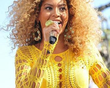 """Jay-Z verrät im neuen Song """"Glory"""": Beyonce hatte vor Blue Ivy eine Fehlgeburt"""