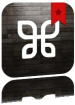 App - textunes