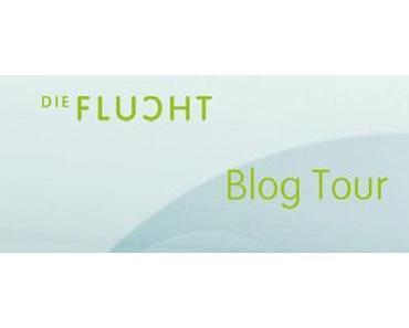 Gastpost von Ally Condie   Blog Tour Tag 1