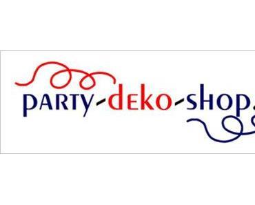 Party Deko Shop
