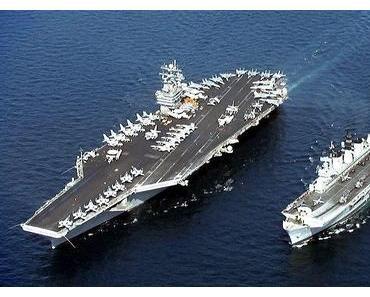 Paradigmenwechsel in der Verteidigungspolitik?