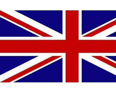 Top 40 der meistgekauften Unterhaltungsmedien in Großbritannien 2011