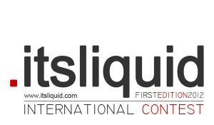 Reminder: It´s Liquid Contest Call for Submissions