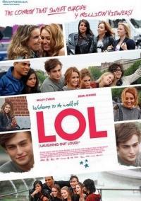 Trailer zum 'LOL'-Remake mit Miley Cyrus