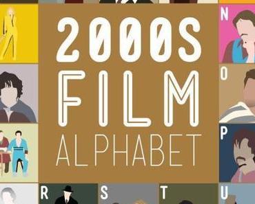 2000er Jahre Filmrätsel
